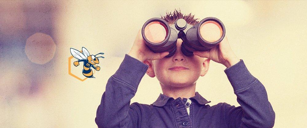 """Featured image for """"Lead Generation: di cosa si occupa chi è a caccia di lead"""""""