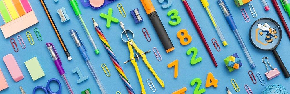 """Featured image for """"Gli strumenti per generare una Lead Generation efficace"""""""