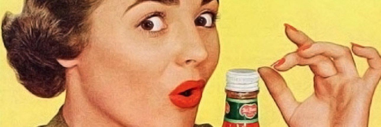 """Featured image for """"Chi vende prodotti perde clienti"""""""